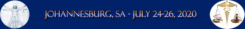 Text 11 – SA 2020