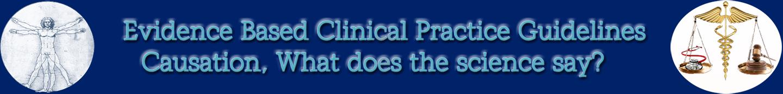 Text 8 – CPG & CAS