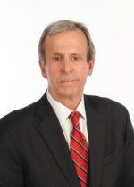 Frank O. Petkovich